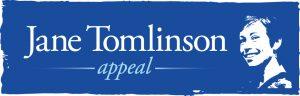 Jane Tomlinson Appeal