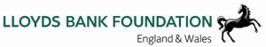 Lloyds Bank Foundation