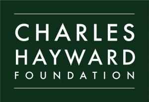 Charles Haywood logo