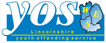 Lincolnshire Youth Offending Service